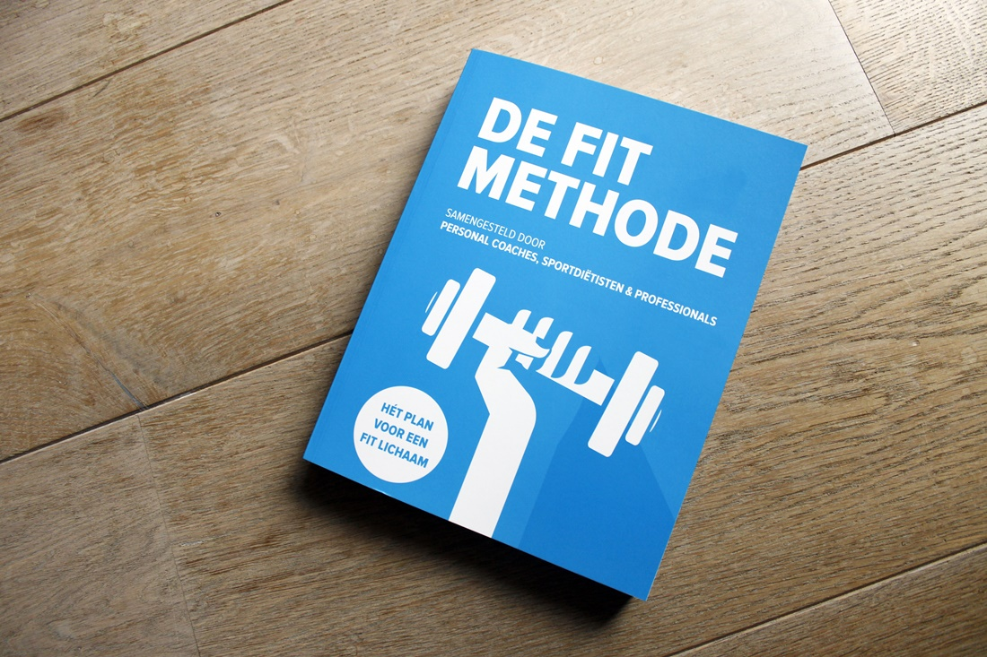 fit methode