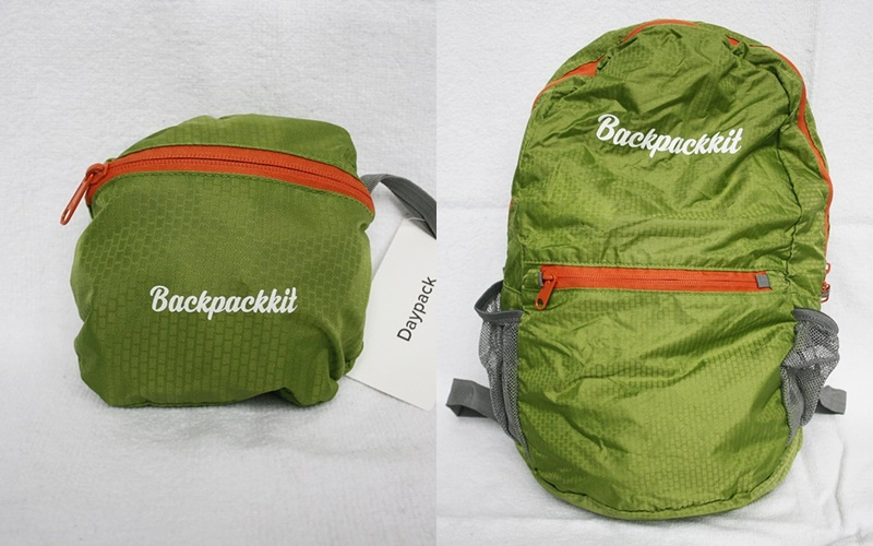 backpackkit-daypack-total