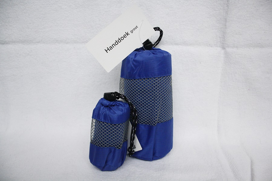 backpackkit-handdoek