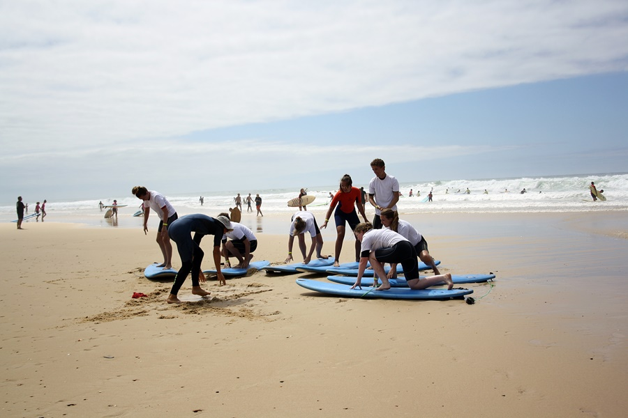 Progress_surfcamps_1